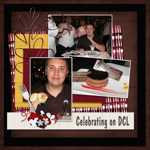 SS_210_Celebrating_on_DCL