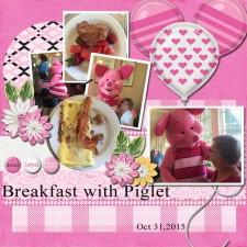 Breakfast-with-Piglet-SS-210-web.jpg