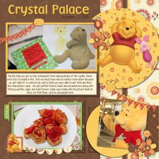 Crystal-Palace4.jpg