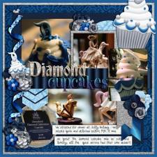 Diamond-Cupcakes.jpg