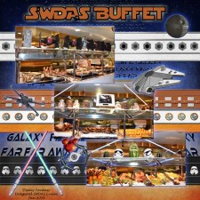 Disney-Fantasy-Cruise-SWDAS-Buffet-Left-01-2016.jpg