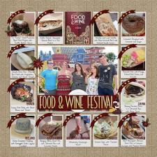 Food-_-Wine-Festival.jpg