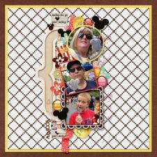 Mickey-Bar7.jpg