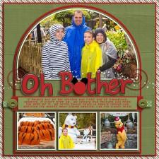Pooh2-web.jpg