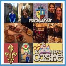 beast_castle1small.jpg