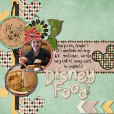 disneyfood.jpg