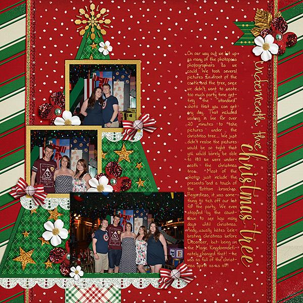 Underneath_The_Christmas_Tree