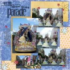 15mar_parade1.jpg