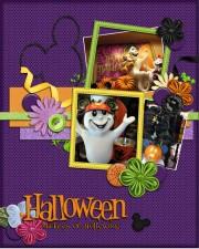 201109-HS-MickeysOfHollywood2-Halloween_L_72.jpg