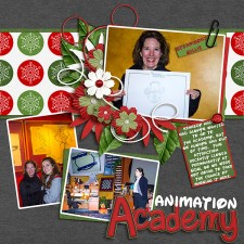 Animation_Academy-_web.jpg