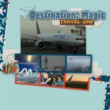 DestinationMagicklein.jpg