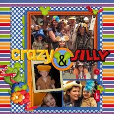 Disney2012_CrazyandSilly.jpg