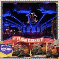 Dumbo34.jpg