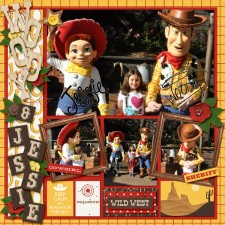Jessie_and_woody.jpg