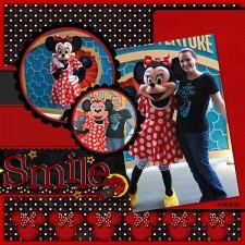 MSSS_211_Smile_sm.jpg