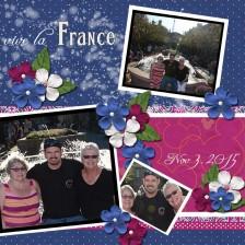 Vive-la-France-SS-2011-web.jpg