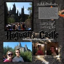 2012-04-US-Hogwarts-All-mouse-scrapper.jpg