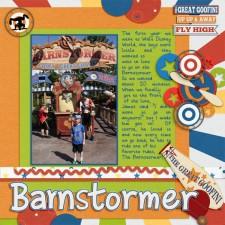 2015_Barnstormerweb.jpg