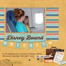 Brandee_Disney-Bound.jpg