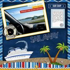 CruiseWeb1.jpg