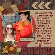 Gaston-web2.jpg