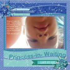 MSSS_212_Princess_in_Waiting_sm.jpg