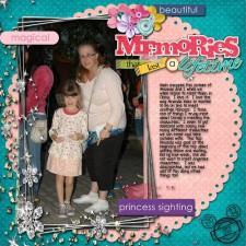 memories_of_a_lifetime1small.jpg