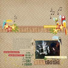 ss212_-_Page_008.jpg