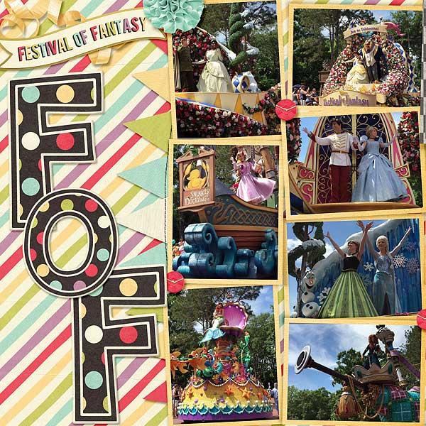 Festival-of-Fantasy-1