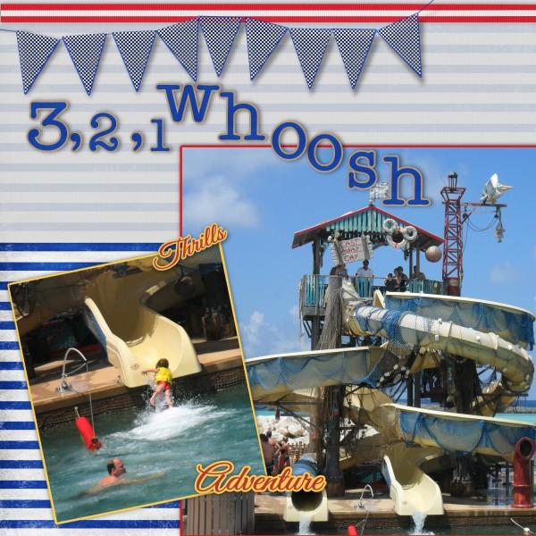 SS_213_Whoosh
