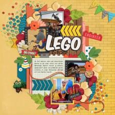 011_LegoStore.jpg