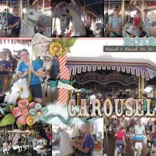 Carousel_MK_Nov14_2012_smaller.jpg