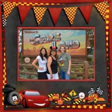CarsLand-Fun.jpg