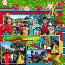 Jingle-Jungle-5k-right.jpg