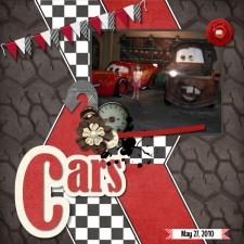 cars16.jpg