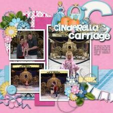 cinderella1_small.jpg