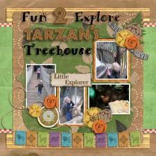 tarzan-treehouse.jpg