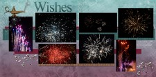 wishes_web.jpg