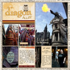 28-diagon-alley.jpg