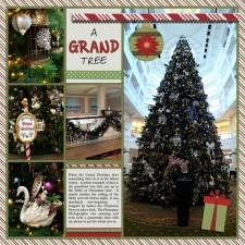 32-grand-tree.jpg