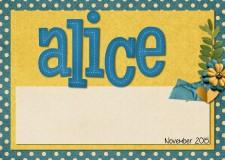 alice16.jpg