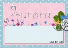aurora24.jpg