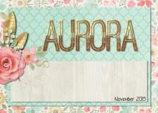 aurora25.jpg