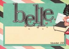 belle210.jpg