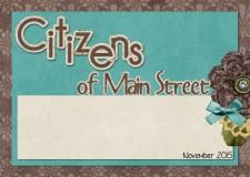 citizensofmainstreet.jpg