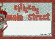 citizensofmainstreet2.jpg