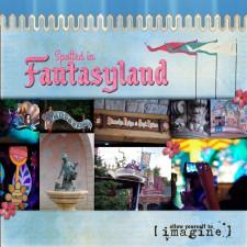 1_1_fantasyland_web2.jpg