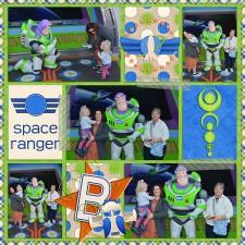 Buzz17.jpg