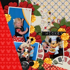Chef_Mickey_1_MS.jpg