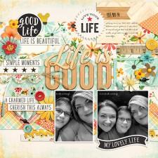 LifeIsGood_CherylAnna_Daniel_11-28-15.jpg